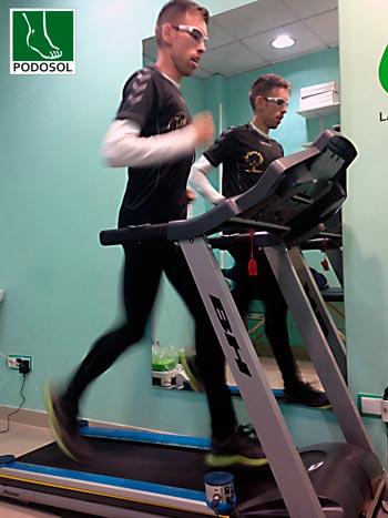 podologia-deportiva-6